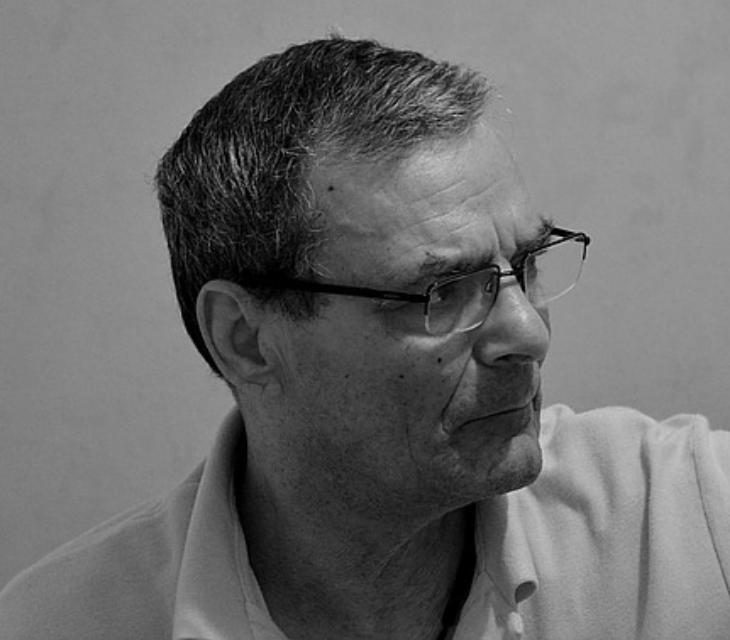 Juan Pedro Torres