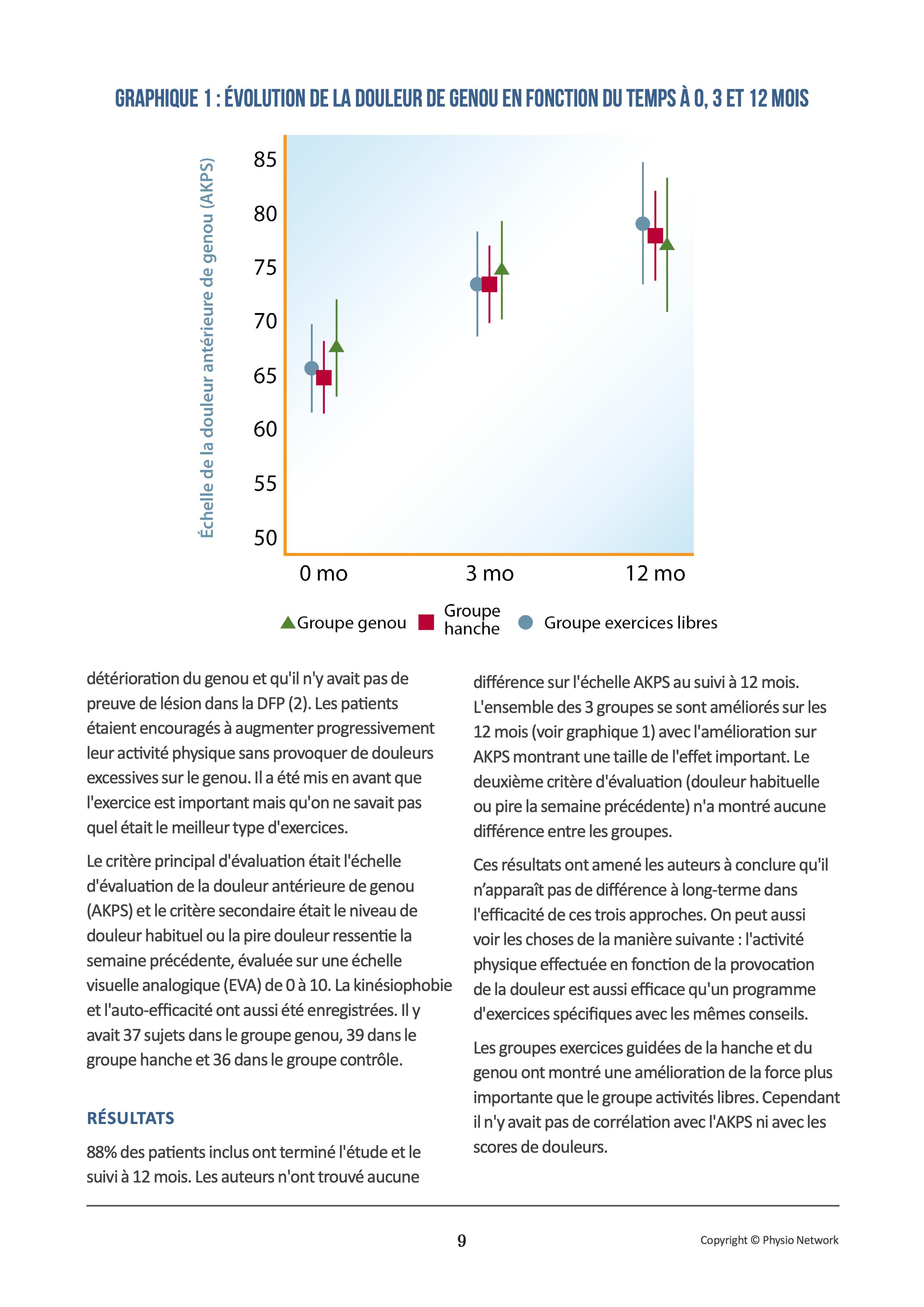 review-sample-1