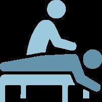 Modalités thérapeutiques