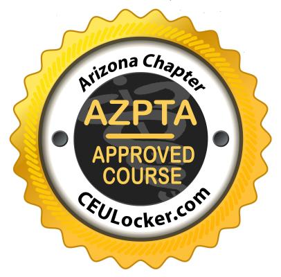 azpta_logo